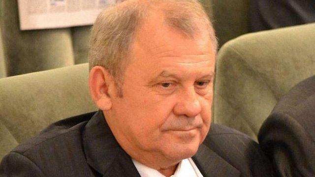 Екс-мера Миколаєва засудили до 8 років ув'язнення
