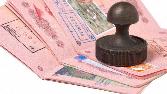 Болгарія спростить видачу віз для українців
