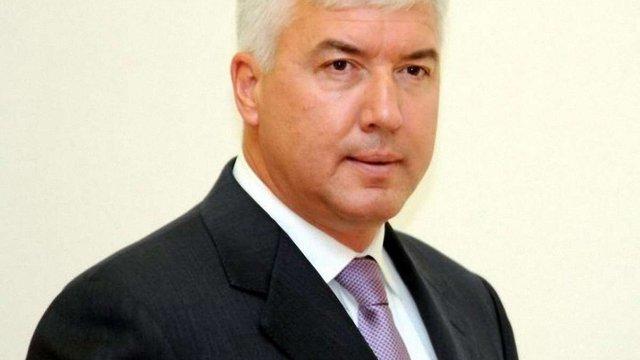У швейцарському банку знайшли рахунки екс-міністра оборони України