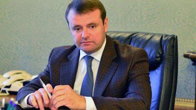 Два заступники голови ЛОДА написали заяви на звільнення