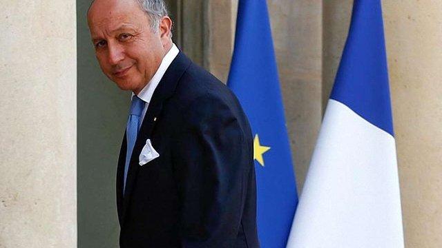 ЄС може запровадити нові санкції проти Росії 16 лютого