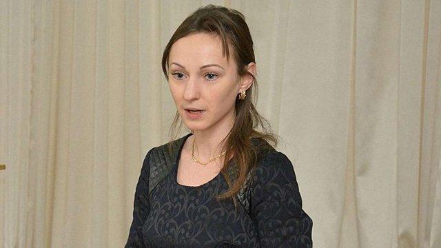 Фракція «Самопомочі» виключила депутата за голосування по Шокіну