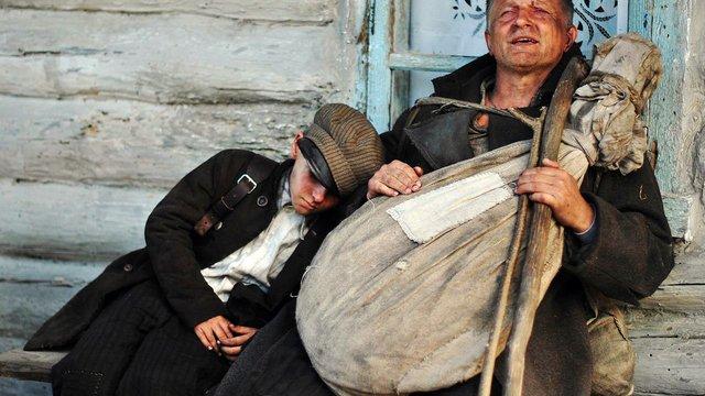 «Інтер» покаже телеверсію найкасовішого українського фільму