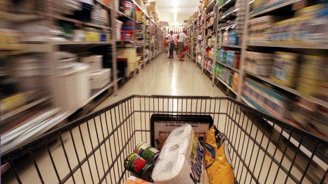Рейтинг супермаркетів Львова