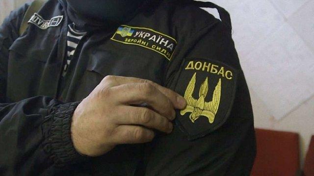 Порошенко не погодився на автономію для Донбасу