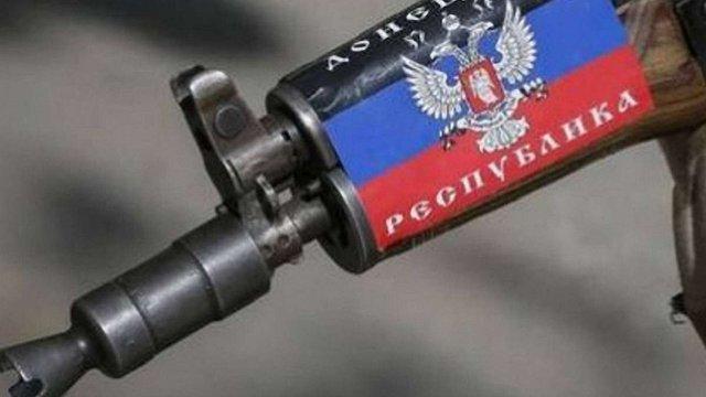 Мінськими домовленостями передбачено звільнення від покарання учасників війни на Донбасі