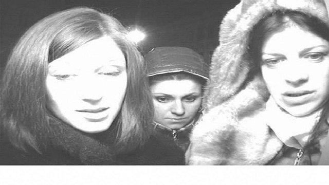 Троє дівчат побили та пограбували хлопця у центрі Львова