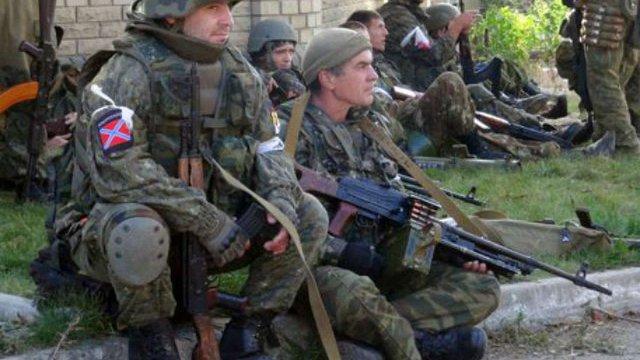Мінські домовленості не передбачають дати виведення з України російських військ, – Клімкін