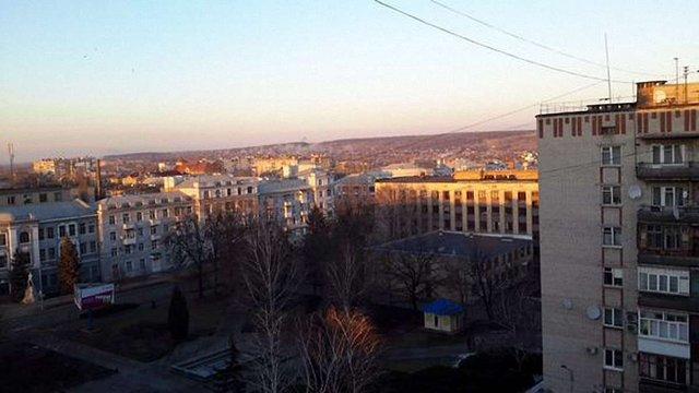 Російські бойовики обстріляли школу в Артемівську: загинула 7-річна дитина