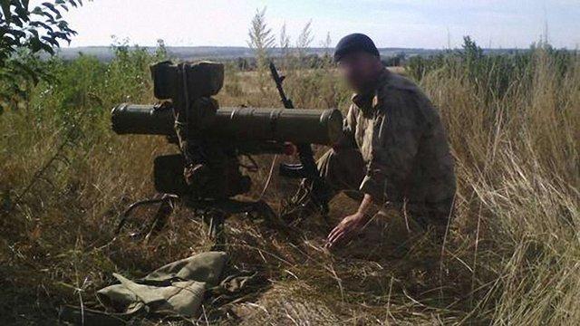 У Харкові СБУ затримала диверсантів банди Мозгового, які готували теракти в регіоні
