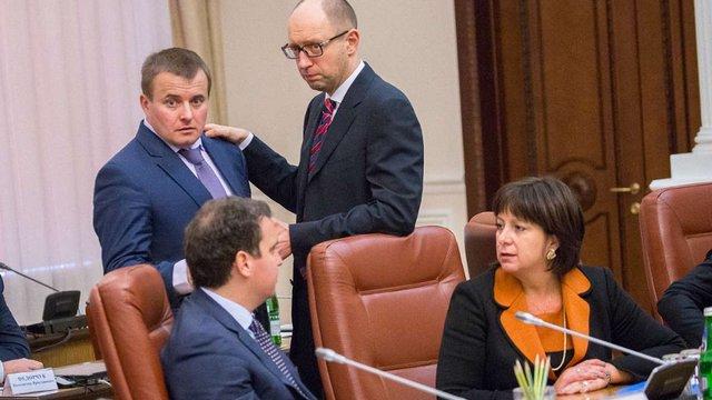 Стали відомі обіцянки України в обмін на гроші від МВФ, - ЗМІ