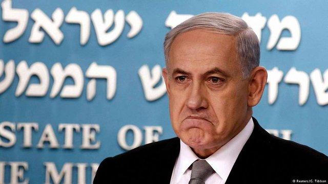 Беньямін Нетаньяху вважає, що європейським євреям слід виїхати до Ізраїлю