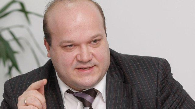 В середу Україна дасть відповідь на порушення терористами мінських домовленостей
