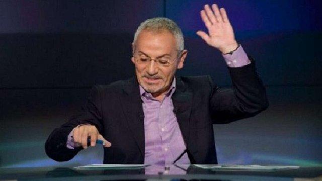 Телеканал «24» відмовився від ток-шоу «Шустер live»