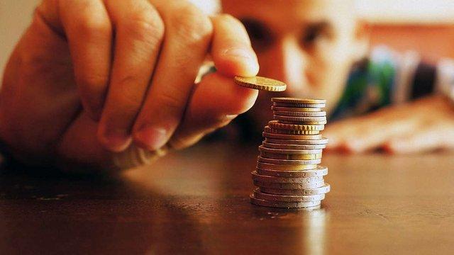 НБУ хоче збільшити кількість готівки в Україні на ₴100 млрд