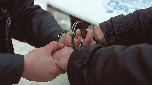 На Запоріжжі бойовика ДНР засудили до 9 років позбавлення волі