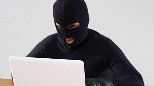 Росія веде повномасштабну кібервійну з Україною, - Горбулін