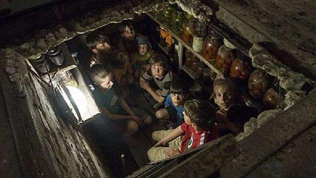 За час АТО в результаті бойових дій загинули понад 65 дітей, – омбудсмен