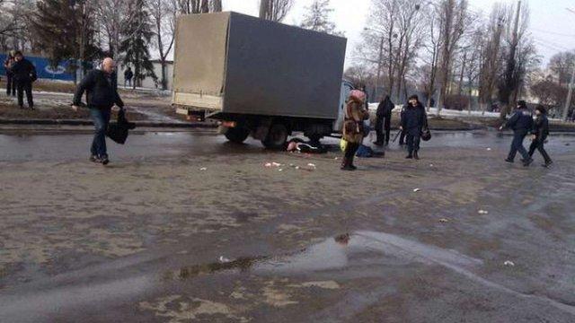 Кількість жертв теракту у Харкові зросла: у лікарні помер 15-річний хлопець
