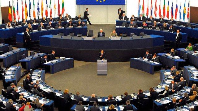 Комітет Європарламенту підтримав нову макрофінансову допомогу для України