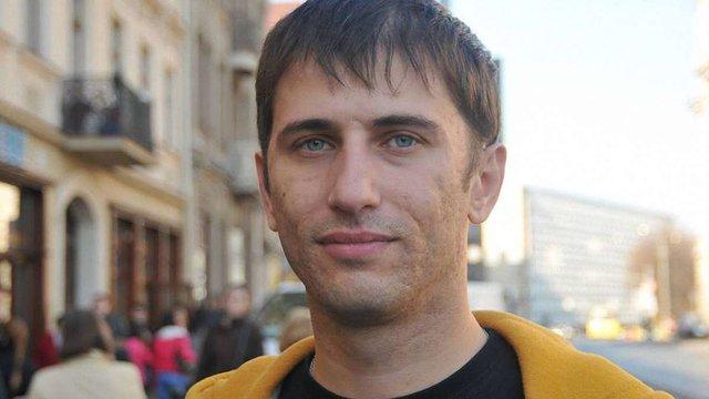 Колишній позивач проти ПриватБанку став його VIP-клієнтом
