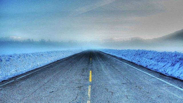 На Львівщині може з'явитися перша в Україні платна дорога