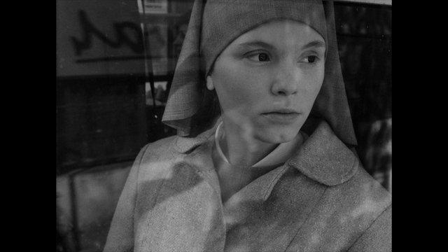 Україна купуватиме польські фільми та серіали, - Кириленко