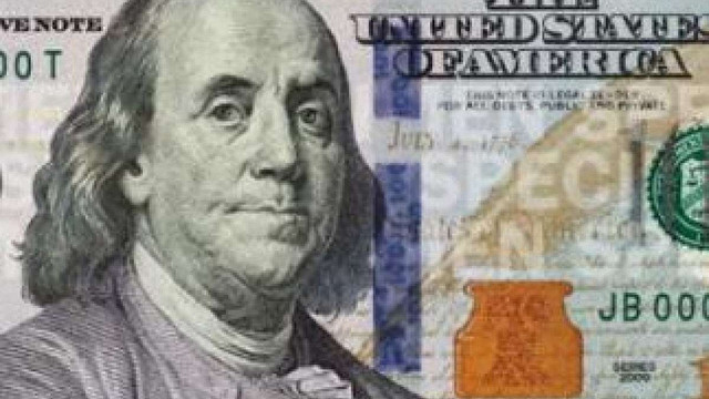 На міжбанку долар обвалили нижче 30 грн