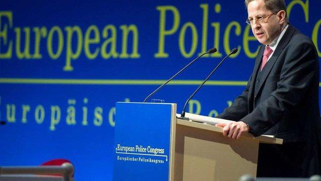 Росія посилює шпигунство в Європі – керівник спецслужби Німеччини