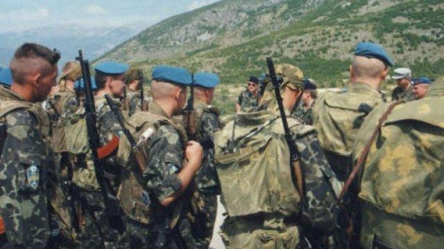 В найближчі півроку Україні не варто сподіватися на миротворців ООН