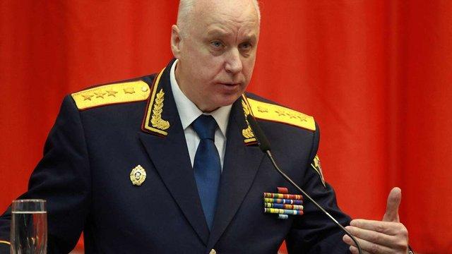 Росія хоче відмовитися від пріоритетності міжнародного права над національним