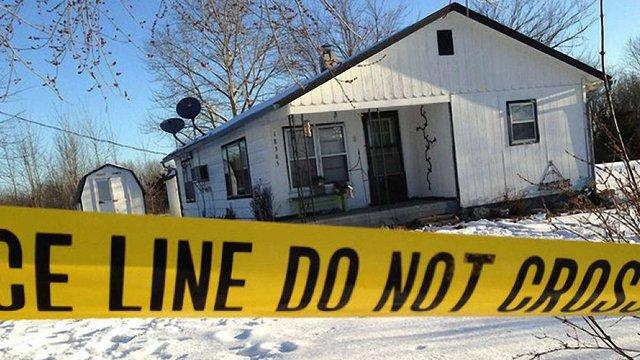 У США 38-річний чоловік застрелив вісім людей