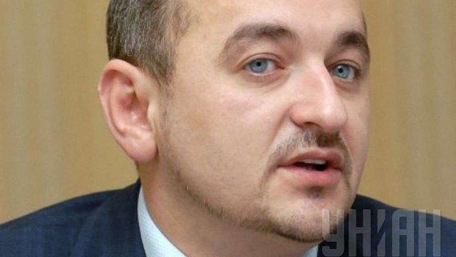Військова прокуратура винесе рішення щодо трагедії під Іловайськом в середині березня