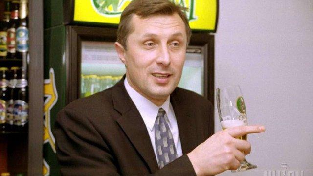 На Київщині застрелився екс-регіонал Станіслав Мельник
