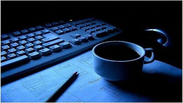 У Львові вчинив самогубство 23-річний програміст