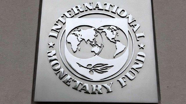 Україна отримала перший транш кредиту від МВФ обсягом $5 млрд