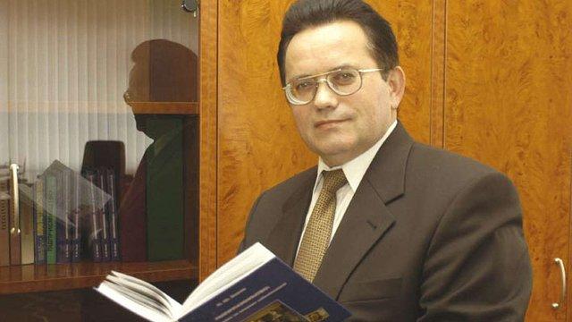 Під час обшуків у ректора Львівської фінансової академії знайшли ₴2 млн