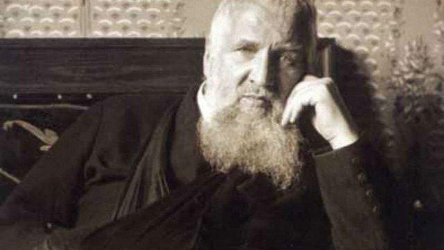У Львові затвердили програму відзначення 150-річчя з дня народження Митрополита Шептицького