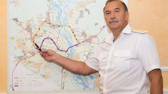 Південно-Західна залізниця заявила, що не виконуватиме наказів «Укрзалізниці»