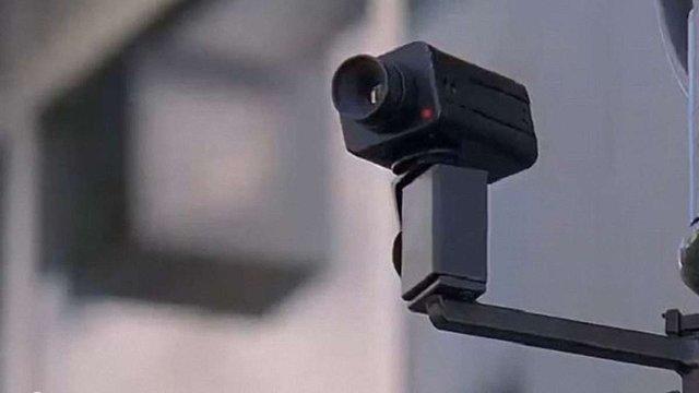 Камери не зафіксували нападників на 13-річного львів'янина з тризубом на одязі