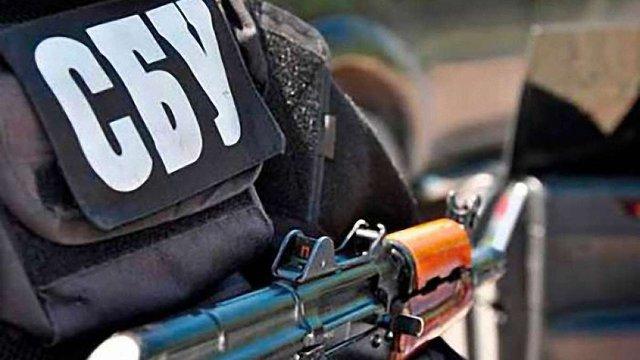 СБУ спіймала двох агентів ДНР