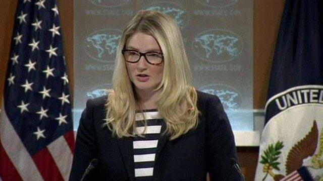 Держдеп США засудив закриття кримськотатарських ЗМІ