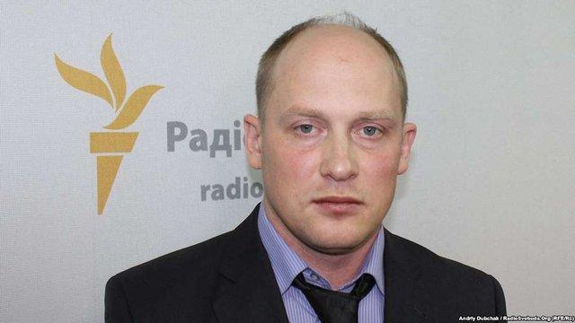 У «Блоці Порошенка» хочуть відсторонити Яценюка і розслідувати діяльність його уряду