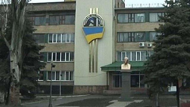 Суд заарештував гендиректора «Красноармійськвугілля»