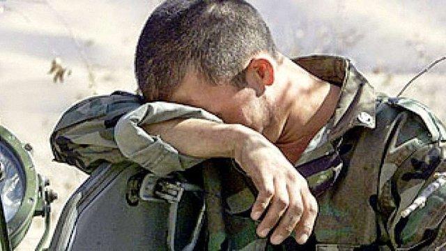 На Львівщині засудили командира взводу, який на 5 місяців «відлучився» від служби
