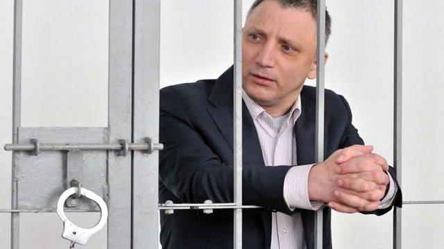 «Доктор Пі» відсидить за ґратами 8 років за вбивства своїх пацієнтів