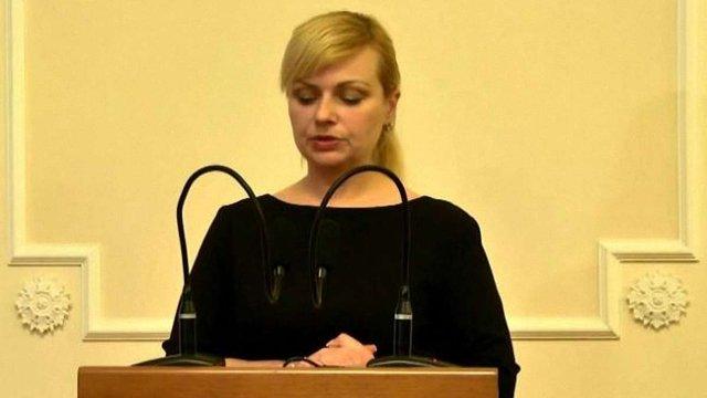 В СБУ підтвердили, що проти Януковича і суддів КС відкрито провадження за зловживання владою