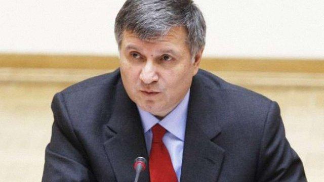 Одеса буде другим містом, де запрацює патрульна служба, - Аваков