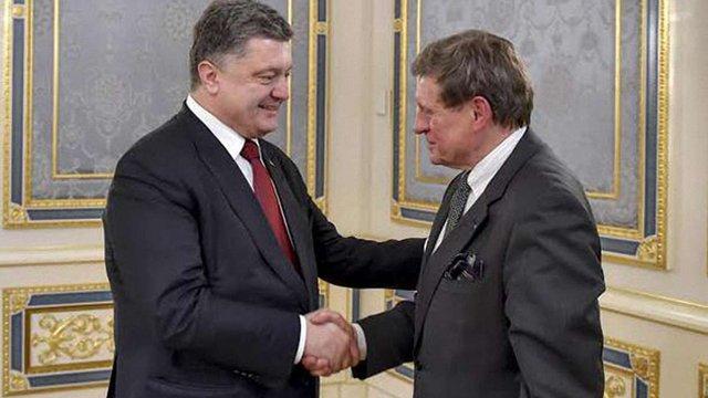 Україна повинна бути антиподом Греції у плані проведення реформ, - Бальцерович