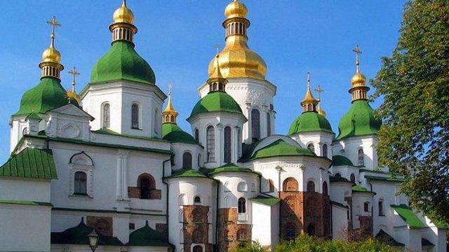 Дві православні українські церкви готуються об'єднатися в одну помісну церкву